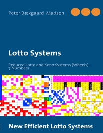 Book: Lotto Systems
