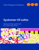 Systemer til Lotto